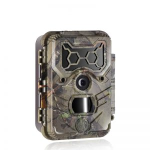 Fotopasca Wildguarder Watcher1 20Mpx